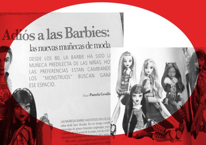 Los 6 Mega-Insights en Latinoamérica este 2014
