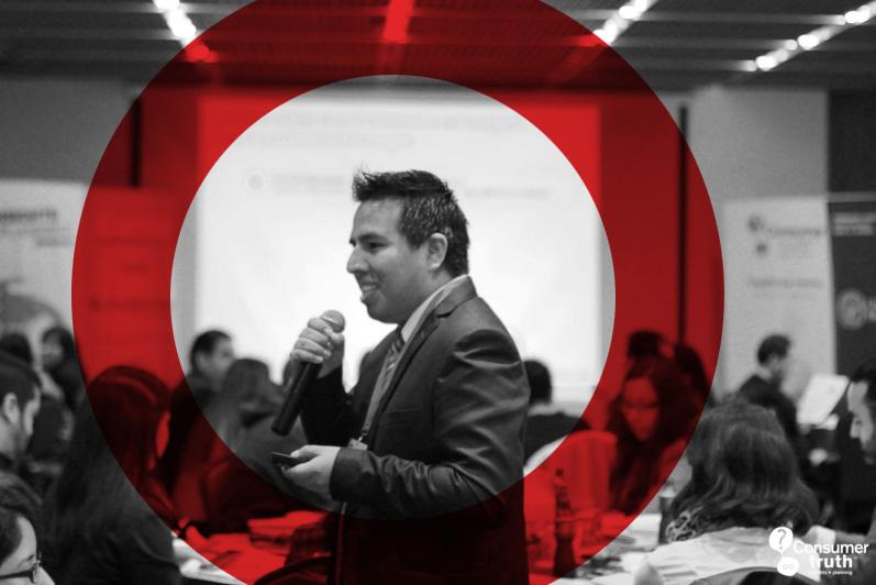 Promoviendo el Pensamiento Estratégico: Insight & Planning Workshop
