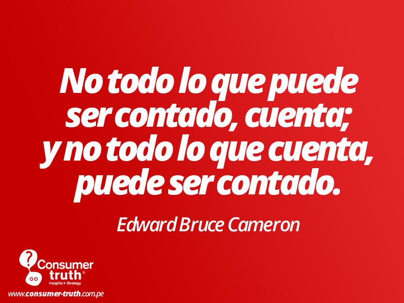 Edward Cameron