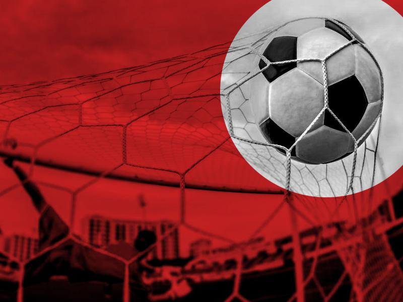 Por la pasión y el amor a mi camiseta: Las verdades reveladas del Fútbol