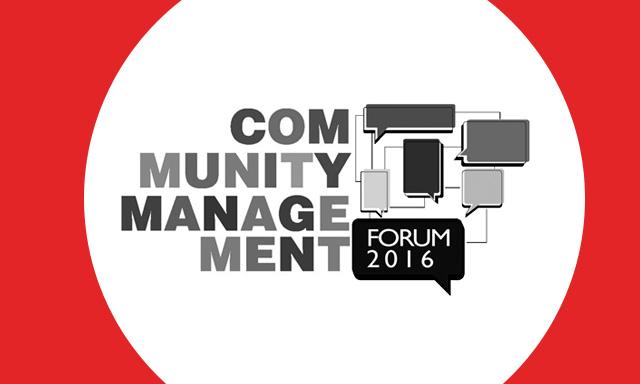 Consumer Truth presente en Community Management Forum 2016