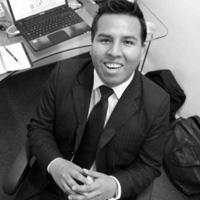 Carlos Mendoza Montoya