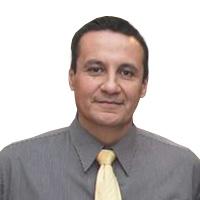 Carlos Rodriguez del Carpio