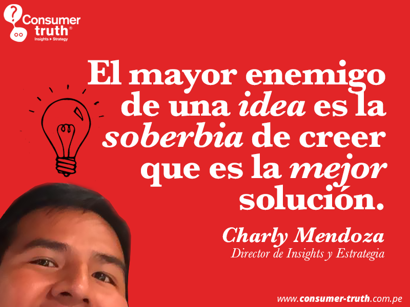 charly_idea
