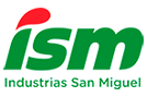 ISM Industrias San Miguel