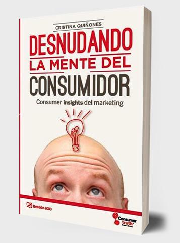 libro_desnudando_la_mente_del_consumidor_web.jpg