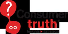logo consumer truth