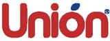 logo union
