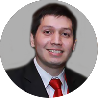 Omar Rodriguez Rengifo