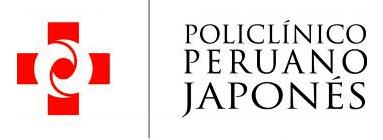 policlinico peruano japones