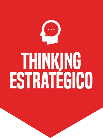 Thinking Estrategico