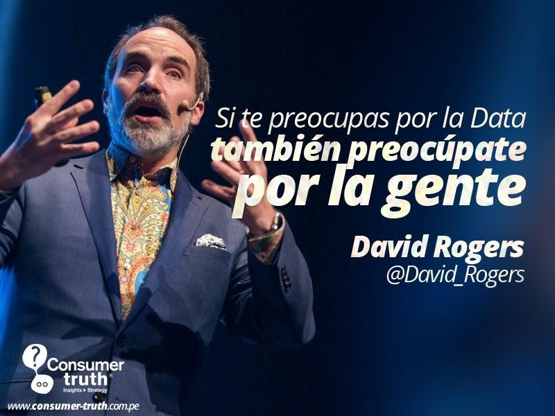 DavidRogers