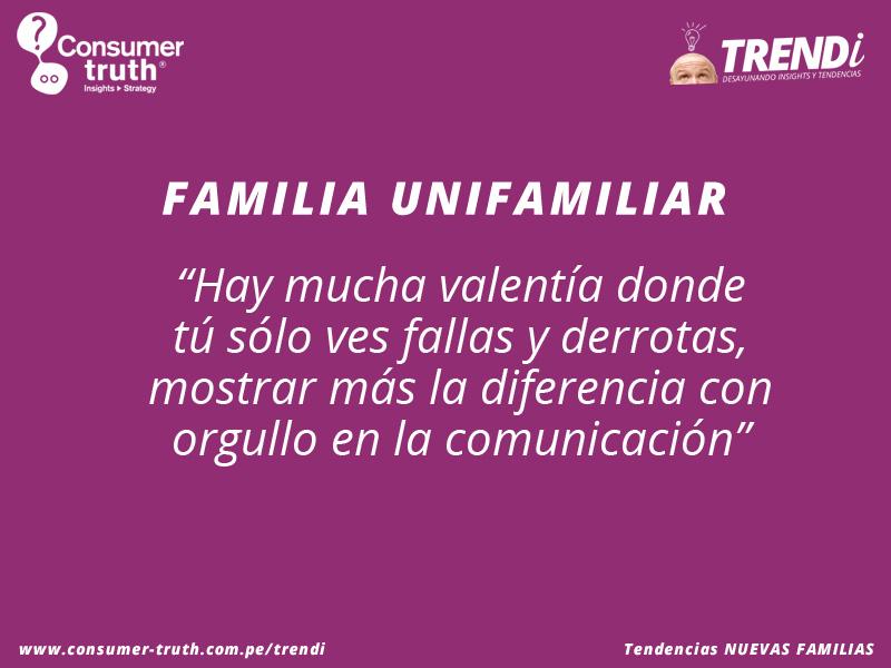 familias5