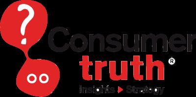 Consumer Truth