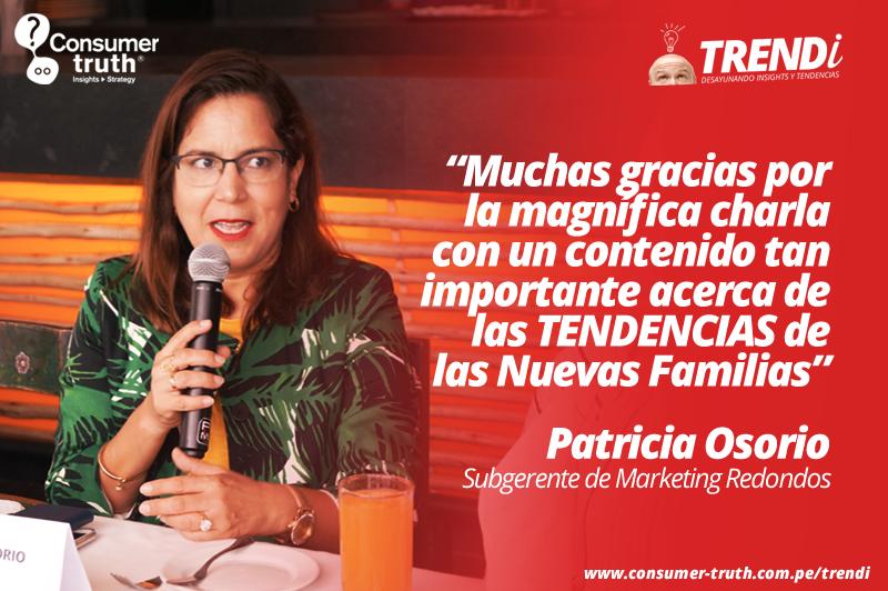 patricia_osorio