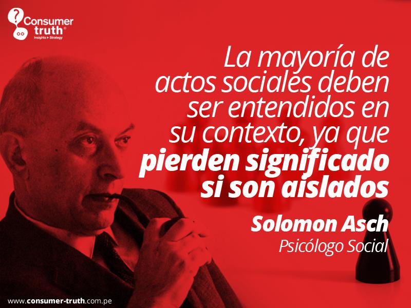solomon_asch