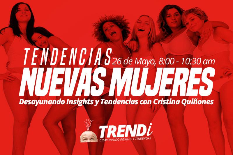 trendi_mujeres_web