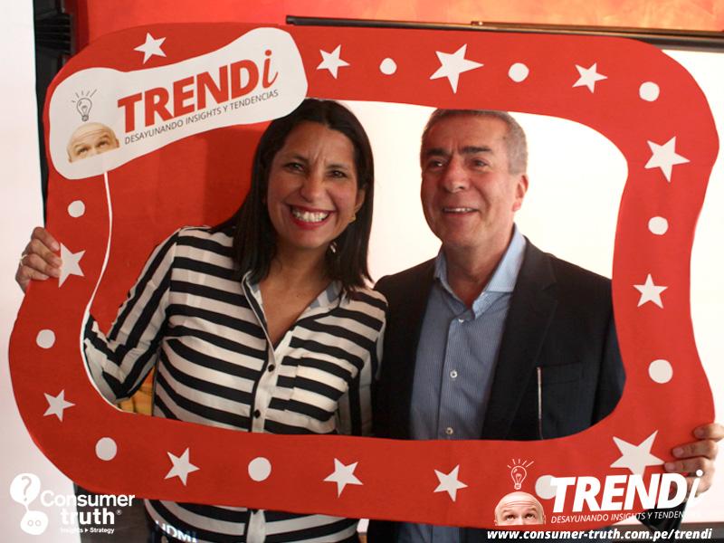 trendi_foto67