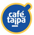 cafe taipa