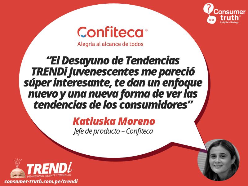 trendi_testimonio3