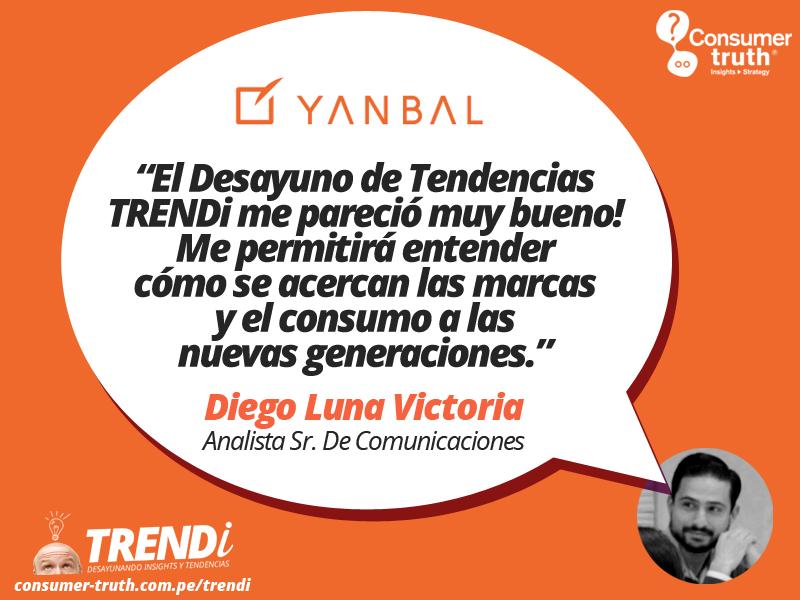 trendi_testimonio4