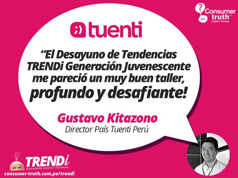 trendi_testimonios