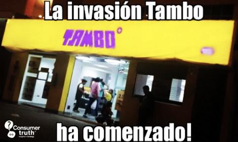 tambo