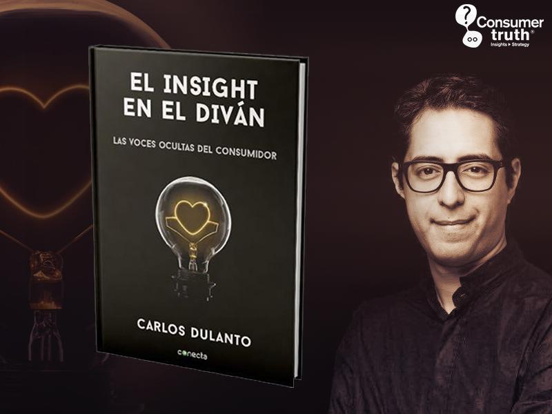 El insight en el divan de Carlos Dulanto