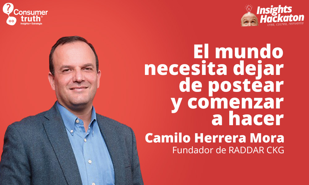 camilo_herrera