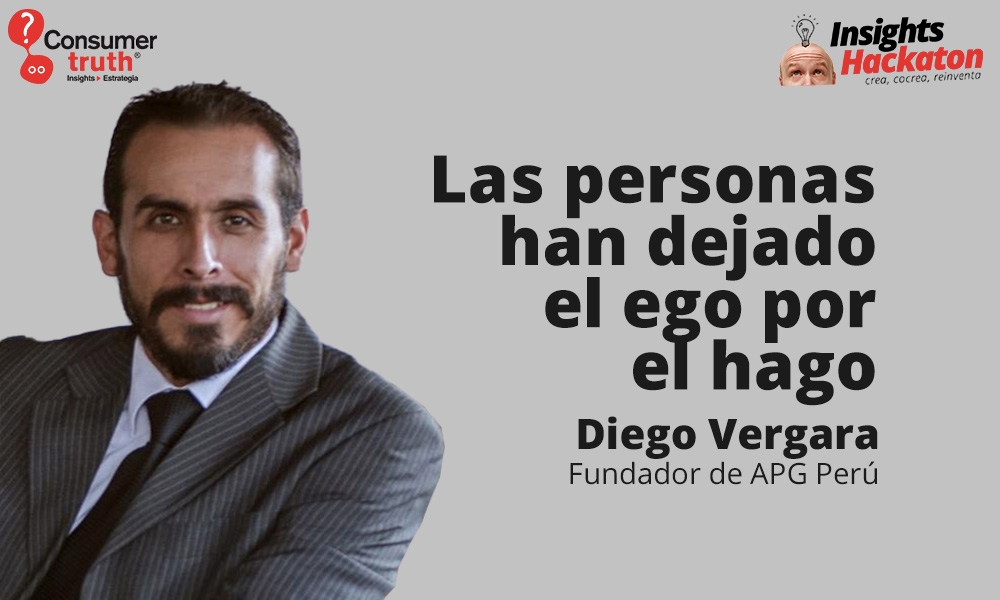 diego_vergara