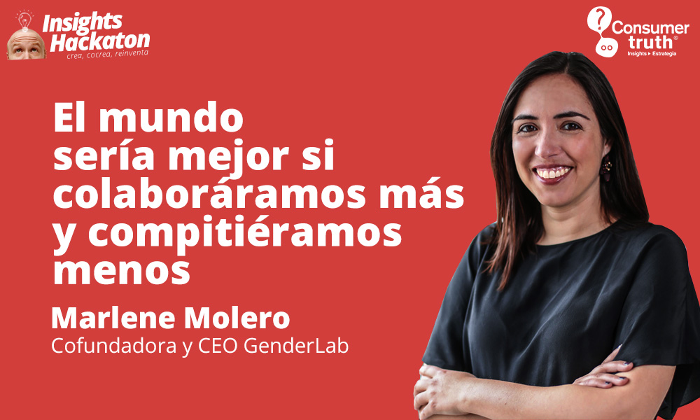 marlene_molero