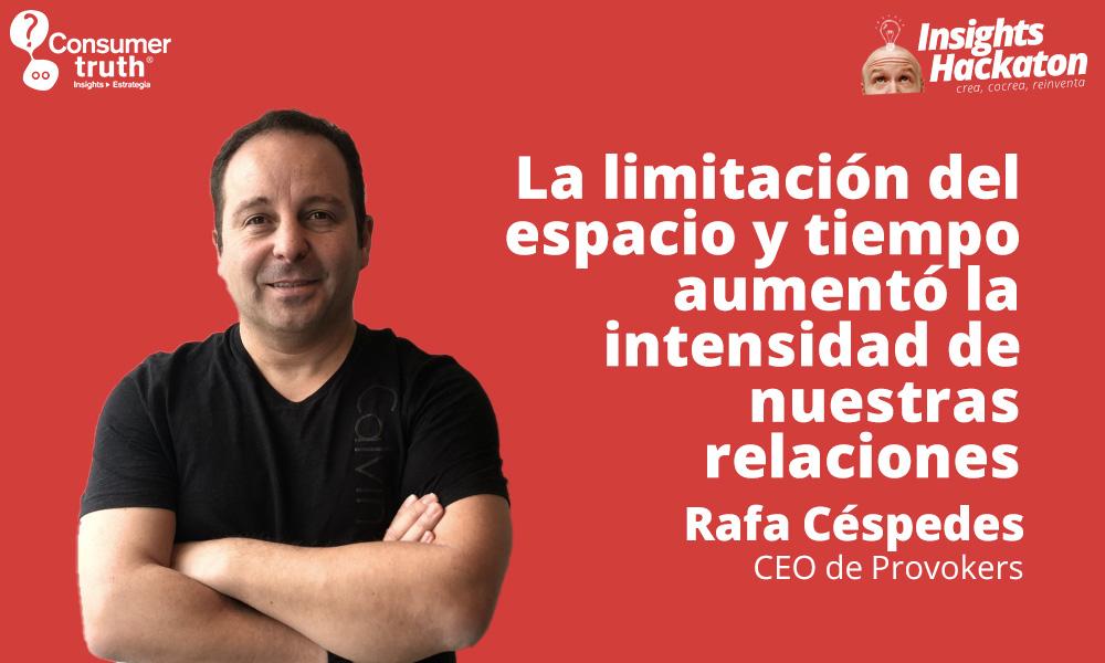 rafa_cespedes
