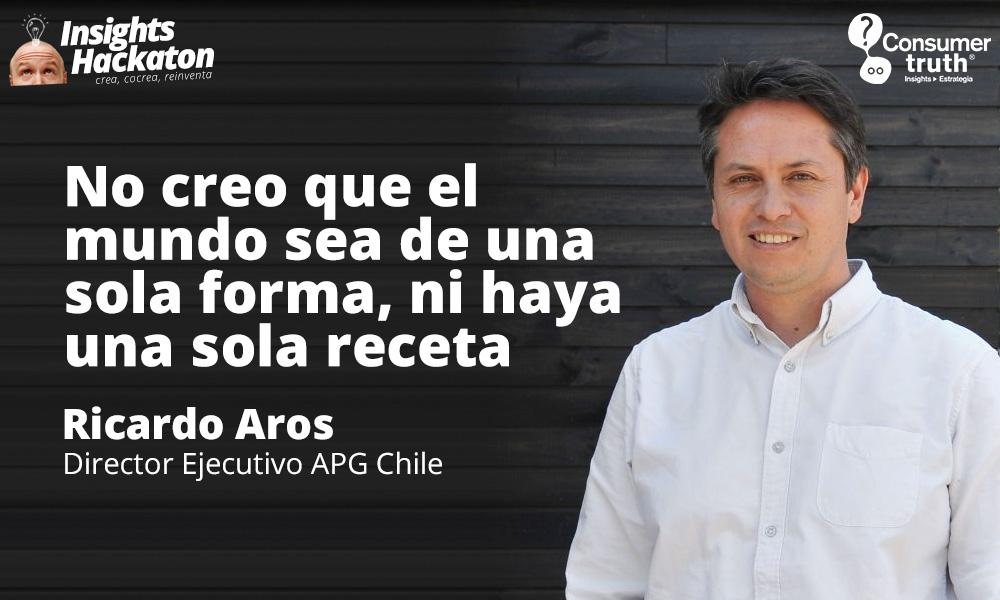 ricardo_aros2