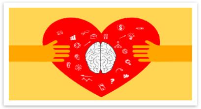 marcas empaticas