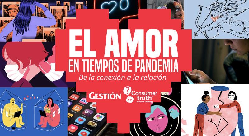 tendencia_amor_cuarentena