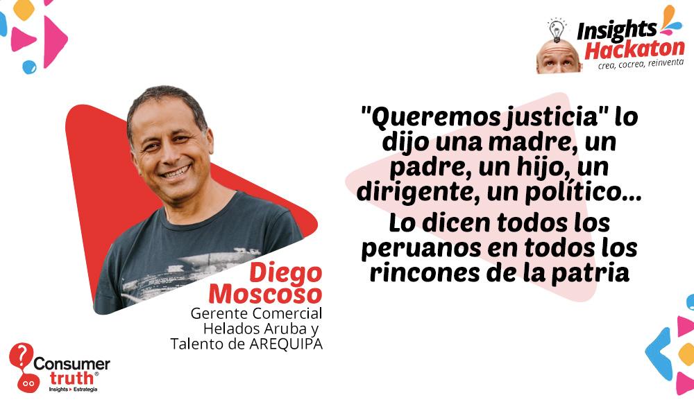 Diego Moscoso