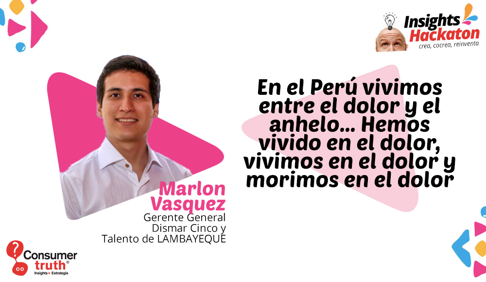marlon vasquez