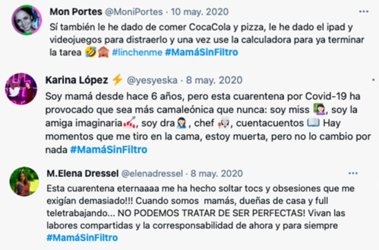 twitter_mamasinfiltro