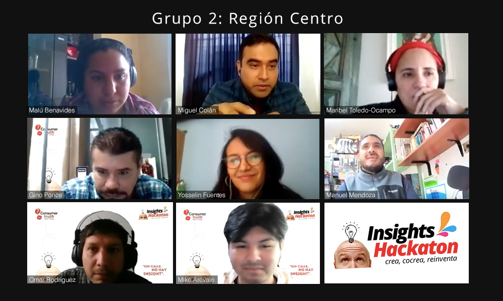 grupo_centro