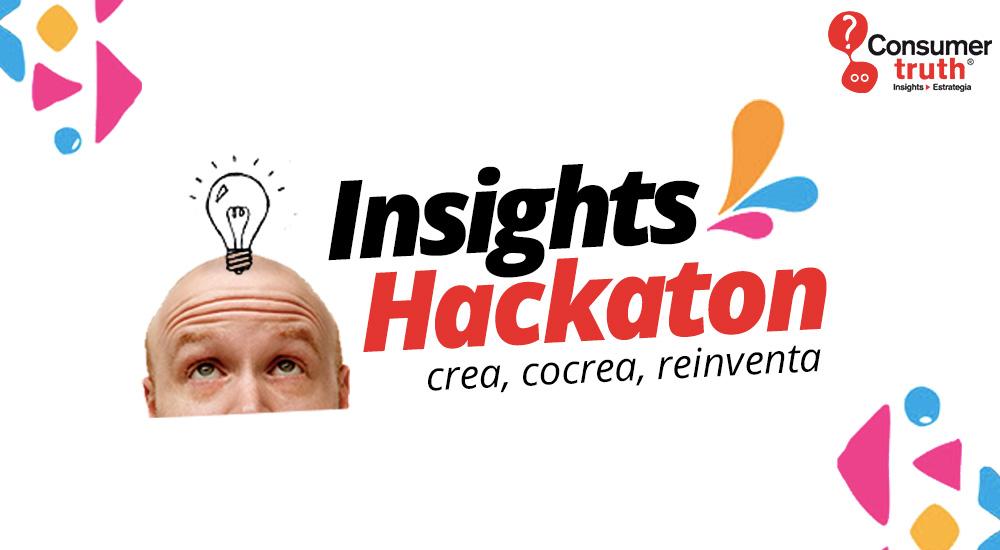 Insights Hackaton: Lima no es el Perú