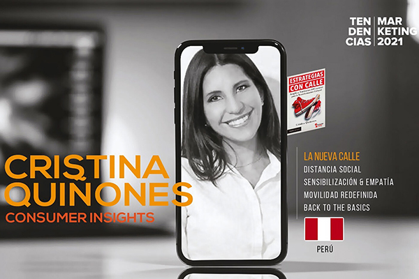 marketingtrend_cristina_quinones